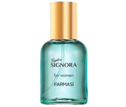 Farmasi Signora Saphire EdP Kadın Parfümü 50ml