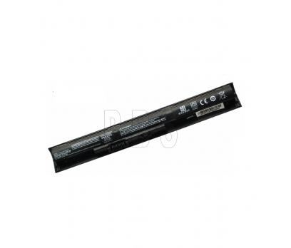 Hp 807611-141, 807611-421 Batarya Pil Laptop Bataryası