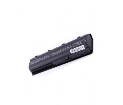 Hp Pavilion G6-1220ET, G6-1221ET Batarya Pil Laptop Bataryası
