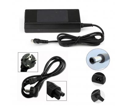 Lenovo ideaPad Y710, Y730 Adaptör Şarj Aleti Notebook Adaptörü