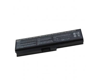 Toshiba Satellite C660-1C1, C660-1C2 Batarya Pil Notebook Bataryası