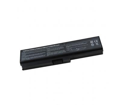Toshiba Satellite L750-1M9, L750-1MC Batarya Pil Laptop Bataryası
