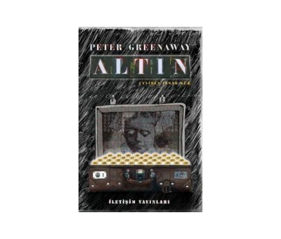 ALTIN PETER GREENAWAY