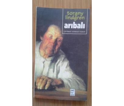 ARIBALI TORGNY LİNDGREN