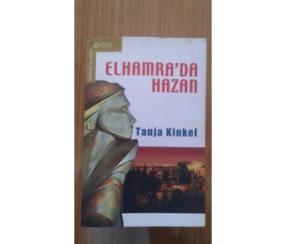 ELHAMRADA HAZAN TANJA KINKEL