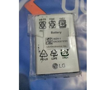 LG K8 BL-46ZH %100 ORJİNAL BATARYA+KARGO DAHİL