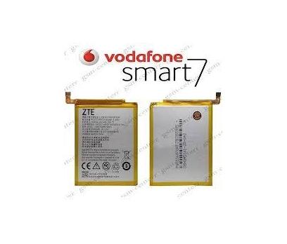 Vodafone Smart 7 %100 Uyumlu ORJİNAL Sıfır Batarya