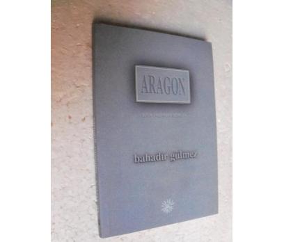 ARAGON Bahadır Gülmez