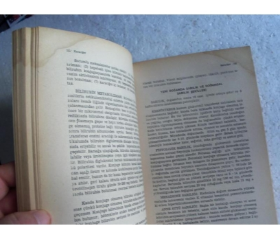 PRATİK GASTROENTEROLOJİ Eddy D. Palmer, M. D. 4