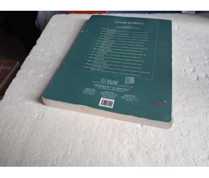 Dİ FİORE HİSTOLOJİ ATLASI FONKSİYONEL İLİŞKİLER 3