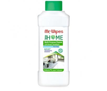 Farmasi Mr. Wipes Konsantre 500 ml Çok Amaçlı Temizleyici
