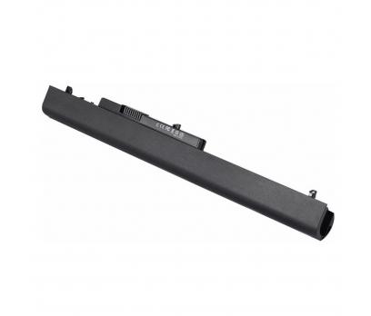 Hp HSTNN-PB5S Batarya Pil Notebook Bataryası Pili 1