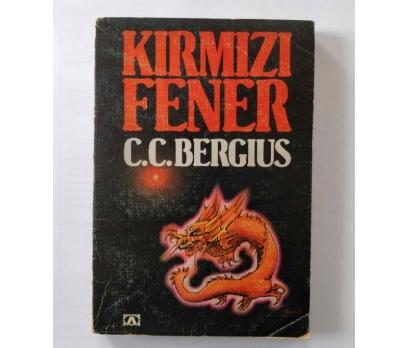 KIRMIZI FENER - C.C. BERGIUS