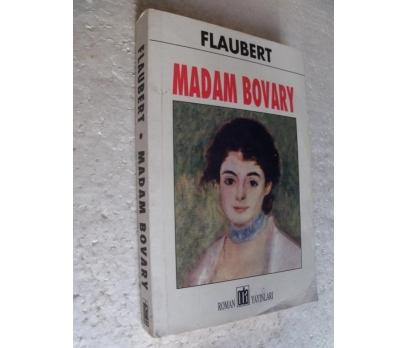 MADAM BOVARY Flaubert