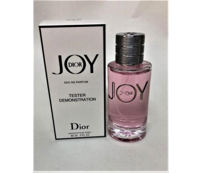 TESTER CHRİSTİAN DİOR JOY EDP 90 ML