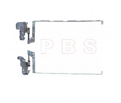 Toshiba Satellite A300-1QG Menteşe Notebook Menteşesi