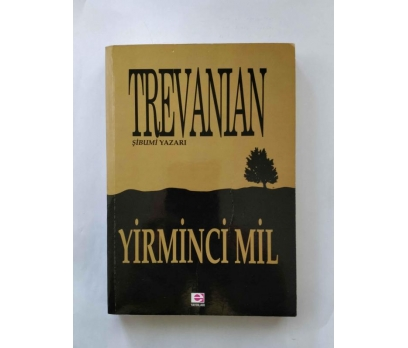 YİRMİNCİ MİL - TREVANIAN