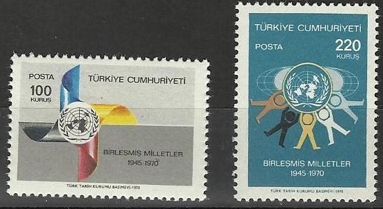 1970 DAMGASIZ  BM SERİSİ 1
