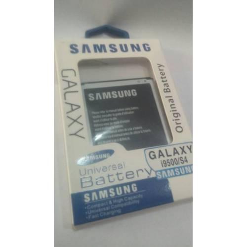 SAMSUNG GALAXY S4 İ9500 ORJİNAL SIFIR BATARYA 1