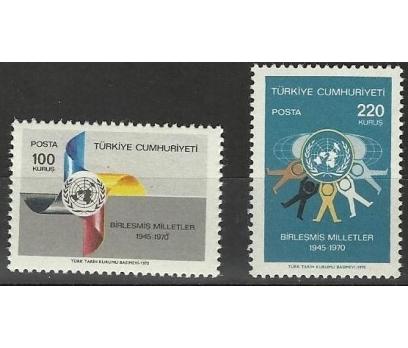 1970 DAMGASIZ  BM SERİSİ 1 2x