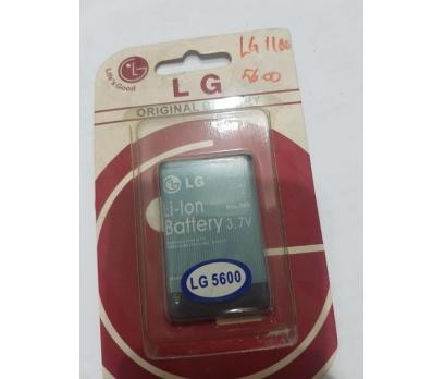 LG 5600, 1100 ORJİNAL SIFIR BATARYA