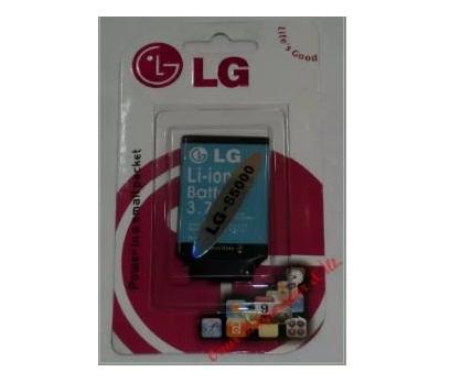 LG S5000, F2400 ORJİNAL BATARYA sitede tek!!