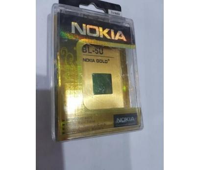 NOKİA BL-5U %100 ORJİNAL BATARYA8900i 8800Arte 312