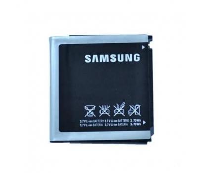 Samsung M8800 F490 F700 ORJİNAL BATARYA