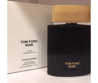 TESTER TOM FORD NOİR FEMME EDP 100 ML