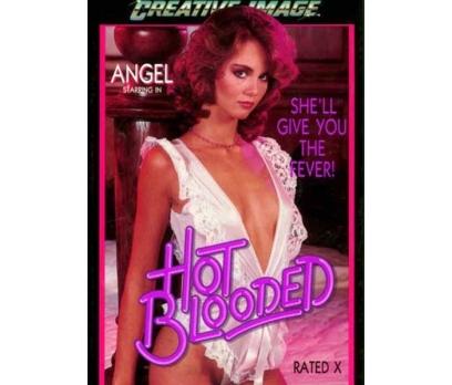 1980 lerden VHS 2.000  Filmlik Klasik +18 Arşiv