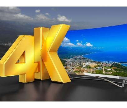 4-2K FİLMLER 1440-2160P 900GB 144 Film 1TB HDD
