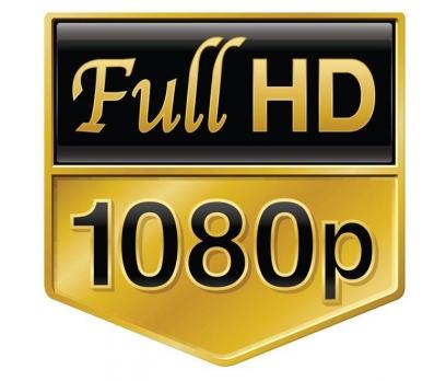 720 VE 1080P YENİ YAPIM FİLMLER 320GB HDD 62 Film