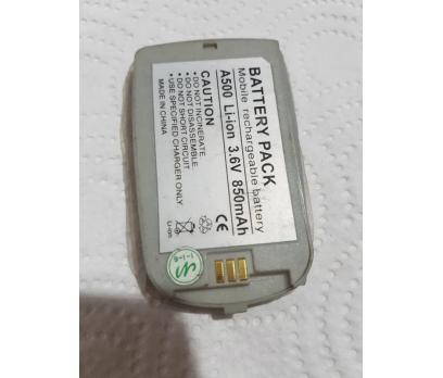 SAMSUNG A500 ORJİNAL BATARYA - SIFIR