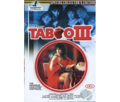 Taboo İnc.1.000  Filmlik Muhteşem +18 Arşiv