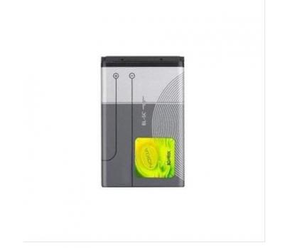 Nokia 1200 1208 1209 1110 1100 1112 Batarya BL-5C
