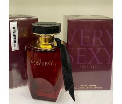VİCTORİA'S SECRET VERRY SEXY EDP 100 ML MAĞAZA ÜRÜ