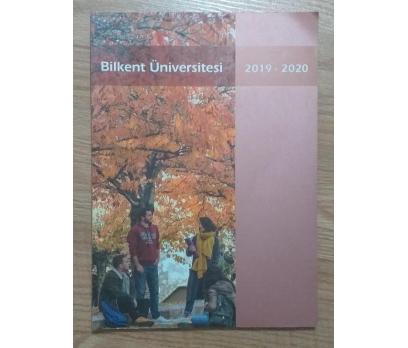 Bilkent Üniversitesi Lisans Programları 2019-2020