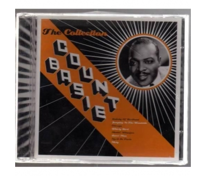Count Basie - Collection