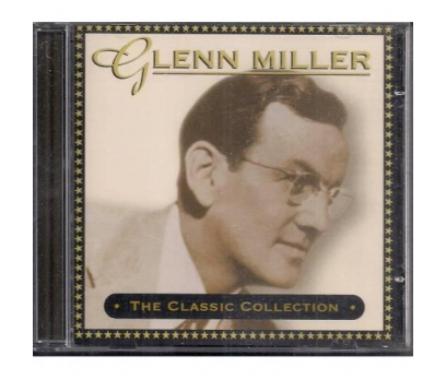 Glenn Miller Orchestra - Classic Collection