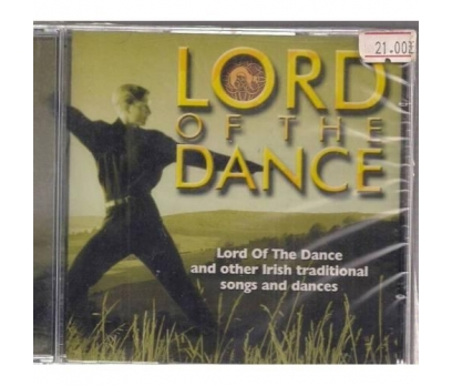 Lord Of The Dance Traditional Irish Songs