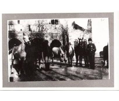 D&K-ATATÜRK-2 NCİ ORDU KOMUTANI İKEN 1917