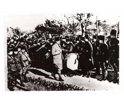 D&K-ATATÜRK-MENEMENDE 5 ŞUBAT 1923