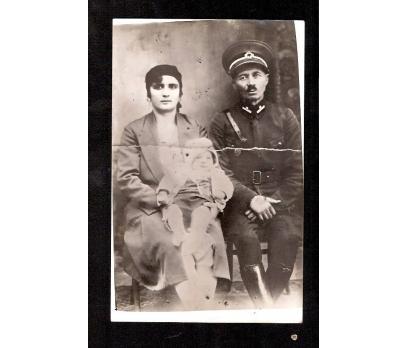 D&K--BİR AİLE RESMİ-SÜTÜDYO FOTOFRAFI.