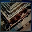 THE BEATLES, 1967-1970,  2 LP, ÇOK TEMİZ BİR ALBÜM