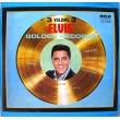 ELVIS PRESLEY GOLDEN RECORDS VOL.3, LP TEMİZ