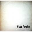 ELVIS PRESLEY , GREATEST HITS LP TEMİZ