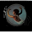 SHIRLEY BASSEY,LOVE LIFE AND FEELINGS , LP TEMİZ