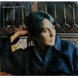JOAN BAEZ, One Day At A Time, LP TEMİZ
