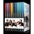 How I Met Your Mother (Seasons 1-9)
