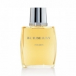 Burberry For Men Edt 100ml Erkek Tester Parfüm